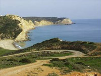 Portugal Walking Holidays